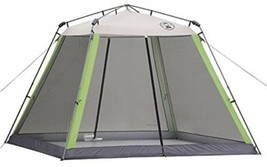 Instant Screenhouse Tent Shelter Outdoor Recreation Camping Hiking Scree... - $108.75