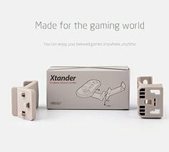 8Bitdo Xstander Clip holder for NES30/FC30 Pro Bluetooth Controller & Sm... - $9.39 CAD