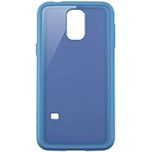 Belkin Air Protect Grip Vue Protective Case for Galaxy S5 - Smartphone -... - $24.26
