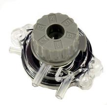 Generic Electrolux le Boîte Sac Lock-Out Valve - $35.96