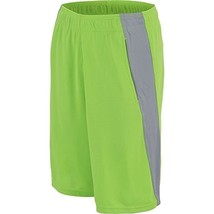 Under Armour Men's Quick and Easy Shorts (2xl) - $29.69