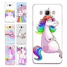 For Samsung Galaxy A3 A5 2016 2017 prime J2 J3 J5 J7  G530H S8/plus Note... - $5.45+