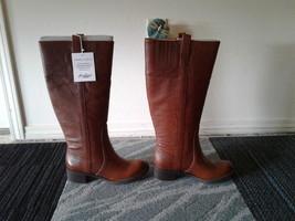 """Lucky Brand """"Wide Calf"""" Women's Boots - $70.00"""