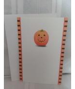 Halloween Cards - $2.00
