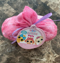Baby Born Surprise Pets ~ 8+ Color Change Fun Surprises (series 1) ~ Bli... - $14.84