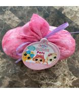 Baby Born Surprise Pets ~ 8+ Color Change Fun Surprises (series 1) ~ Bli... - $14.84