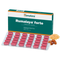 Himalaya Rumalaya Forte Tablets - Protect Joints - $9.99+