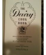 Dairy thumbtall