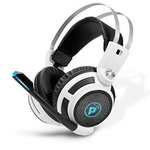 Pyle PC Wired Gaming Headphones - Professional Gamer USB Stereo Headset ... - $83.99+