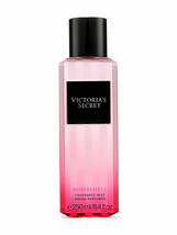 Victoria's Secret Bombshell 8.4 Fluid Ounces Fragrance Mist - $23.41