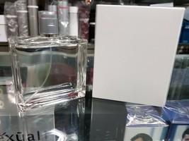 Romance by Ralph Lauren EDP for Women 100 ml - 3.4 Oz * NEW, SEALED BOX * Spray - $70.39