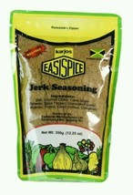 Karjos Easispice Jerk Seasoning -350g/12.25 oz (Pack of 6) - $69.29