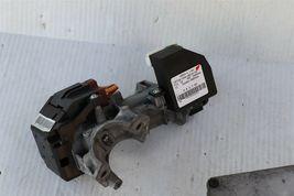 06-08 Honda Civic 1.8 M/T ECU PCM Engine Computer & Immobilizer 37820-RNA-A09 image 4