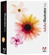 Adobe Illustrator CS2 Software Download for Win... - $18.99