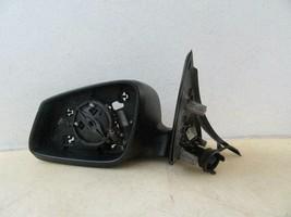 2010 2011 2012 2013 BMW 5-SERIES COUPE LH DRIVER POWER DOOR MIRROR OEM B... - $97.00