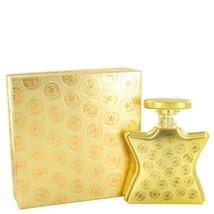 Bond No. 9 Signature Perfume 3.3 Oz Eau De Parfum Spray image 1