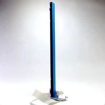 134700400 ELECTROLUX FRIGIDAIRE Laundry appliance stacking kit - $45.36