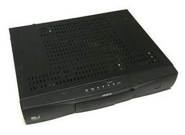 Rca DRD420RE Direct Tv Plus Satellite Receiver - $29.99