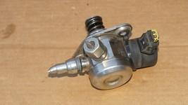 KIA Hyundai GDI Gas Direct Injection High Pressure Fuel Pump HPFP 35320-2b140 image 1