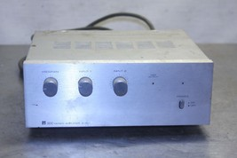 TOA Electric 900 Series Amplifier A-901A - $89.00