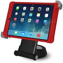 Amzer Stando Universal Stand for 7 - 11 Inch Tablets - $45.49