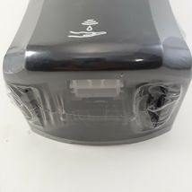 Commercial Soap or Sanitizer Dispenser Touchless Hands Free New Shrink Wrapped image 3
