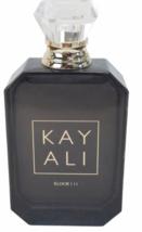 New Huda Beauty KAYALI Elixir 11 Eau de Parfum Perfume Spray 3.4 oz image 1