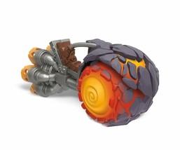 Skylanders SuperChargers: Vehicle Burn Cycle Character Pack - $10.88
