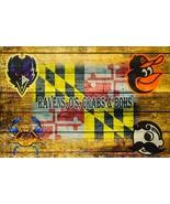 Maryland Pride - $39.99 - $64.99