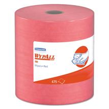 WypAll - KCC41055 X80 Cloths, HYDROKNIT, Jumbo Roll, 12 1/2 x 13 2/5, Re... - $73.25