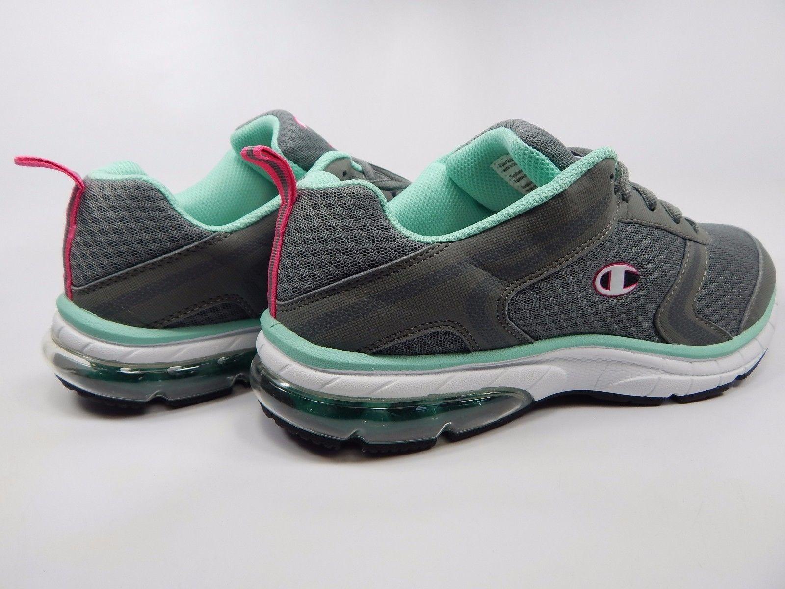 Champion Air Max Memory Foam Women's Running Shoes Size US 10 M (B) EU 42.5 Gray