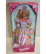 Barbie Sweet Magnolia Special Edition Wal-Mart  15652   1996 - $16.82