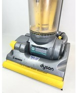 Dyson DC07 Upright Vacuum Cleaner - $98.99