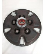 "Ford 14"" Mag Hub Cap Wheel Cover 1970-71 Mustang Torino Fairlane Center ... - $39.27"