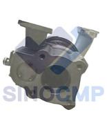 Turbo Turbocharger VOE21647837 21647837 For Volvo Excavator EC200B EC210... - $411.39