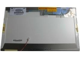 COMPAQ PRESARIO CQ60-215DX LAPTOP LCD SCREEN 15.6 WXGA CCFL SINGLE - $68.30