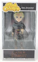 Funko Rock Bonbons Jeu de Thrones Brienne de Tarth Vinyle Figurine Jouet - $15.96