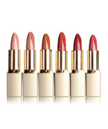 L'Oreal Colour Riche Lipstick *Choose Your Color *Twin Pack* - $11.95