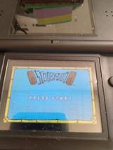 Nintendo Game Boy Advance GBA Scooby-Doo! image 1
