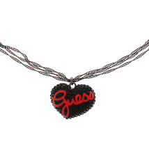 New GUESS Women's necklace UBN81118 - $70.00