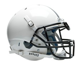 Penn State Nittany Lions Schutt XP Authentic Full Size Helmet**Free Ship... - $244.95
