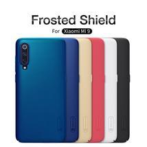 Xiaomi mi9 Case xiaomi mi 9 Explore case mi9 SE cover NILLKIN Super Fros... - $12.99