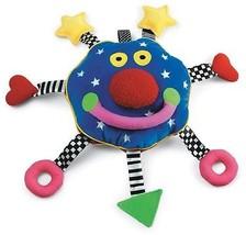 Manhattan Toy Whoozit - $23.94