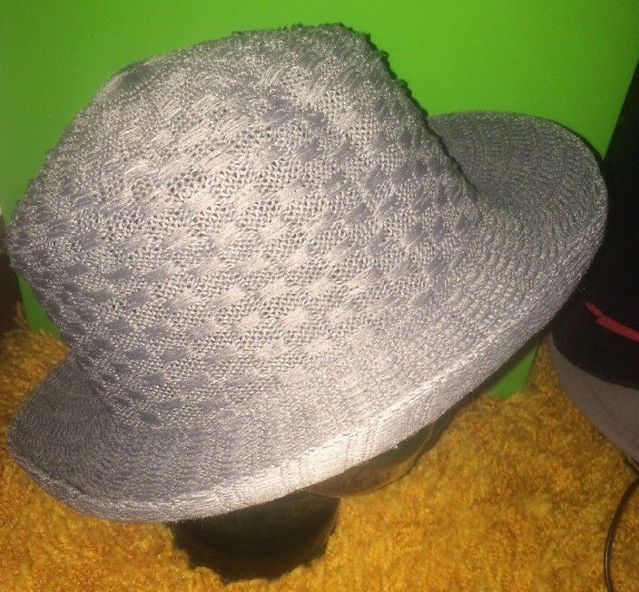VTG 1980 s Something Special SS Gray Women s and 50 similar items 21ccee0526d0