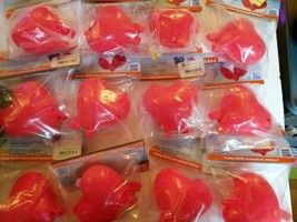 Ideal Sno Toys Sno-Ball Mini Mold Pdq Set Of 12 - $11.88