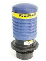 FLOWLINE LU20-5001 ULTRASONIC LEVEL TRANSMITTER LU205001 image 4