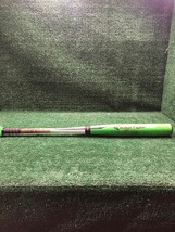 "Easton YB15MKT Baseball Bat 31"" 21 oz. (-10) 2 1/4"" *Read description* - $14.99"