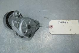 2006-2012 MERCEDES-BENZ C300 Drive Belt Tensioner K7747 - $54.45