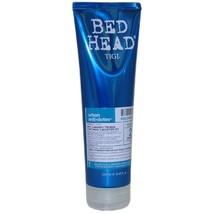 TIGI Urban Anti+Dotes Recovery Shampoo, 8.45 oz