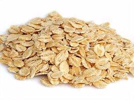 Barley Flakes Grain PRO- 22lb - $79.99